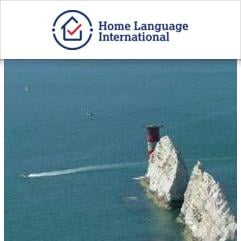 Study & Live in your Teacher's Home, Ilha de Wight