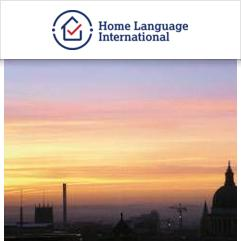 Study & Live in your Teacher's Home, Nottingham