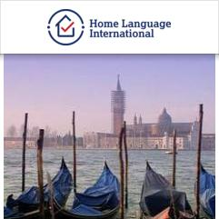 Study & Live in your Teacher's Home, Veneza