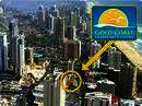 Gold Coast Learning Centre, Gold Coast