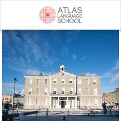 Atlas Language School, Дублин