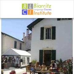 Biarritz French Courses Institute, Биарриц