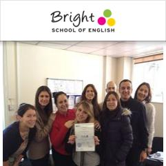 Bright School of English, Борнмут