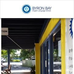 Byron Bay English Language School, Байрон Бей