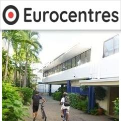 Cairns Language Centre (Eurocentres), Кэрнс