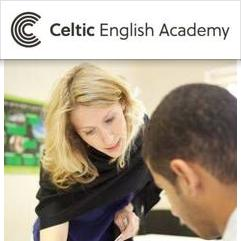 Celtic English Academy, Кардифф
