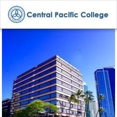 Central Pacific College, Гонолулу