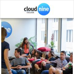Cloud Nine College, Ванкувер