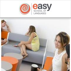 Easy School of Languages, Валлетта