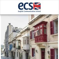 English Communication School, Слима