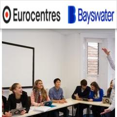 Eurocentres, Борнмут
