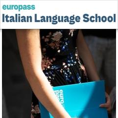 Europass, Italian Language School, Флоренция