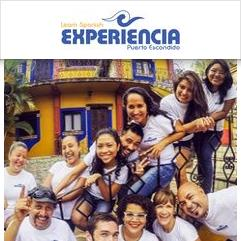Experiencia Spanish & Surf School, Пуэрто-Эскондидо