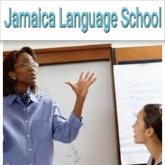 Jamaica Language School, Очо-Риос