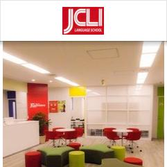JCLI Japanese Language School, Токио