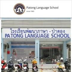 Patong Language School, Пхукет