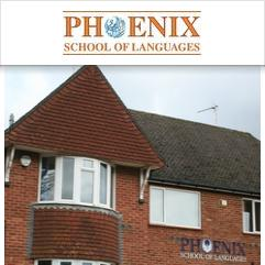 Phoenix English Language School, Йовиль