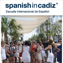 Spanish in Cadiz, Кадис