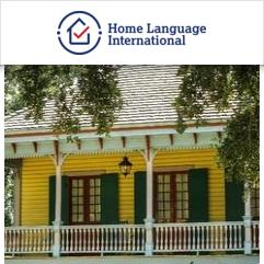 Study & Live in your Teacher's Home, Новый Орлеан