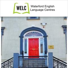 Waterford English Language Centres, Уотерфорд