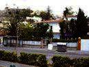 Языковая школа Enforex в Малагe, Испания | Количество отзывов