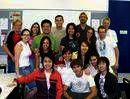 English Language Company, Сидней