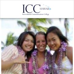 Intercultural Communications College, Honolulu