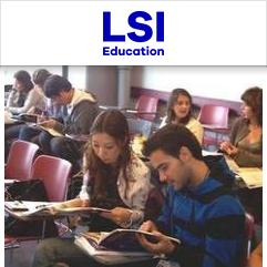 LSI - Language Studies International, New York