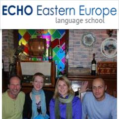 Echo Eastern Europe, Kyjev
