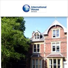 International House , Bristol