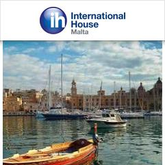 International House, St Julians