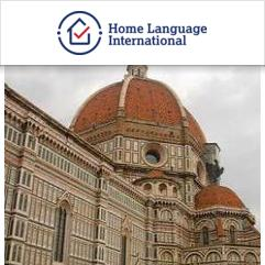 Study & Live in your Teacher's Home, Florencia