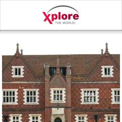 Xplore Language, Suffolk