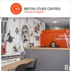 British Study Centre, Oxford