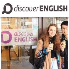 Discover English, Melbourne