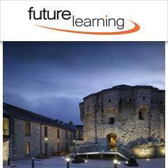 Future Learning Summer School, Athlone, Victoria