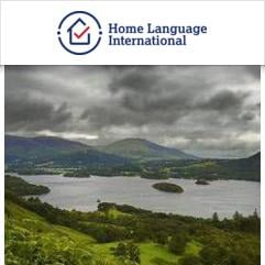 Study & Live in your Teacher's Home, Lake District