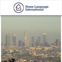 Study & Live in your Teacher's Home, Los Angeles