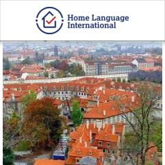 Study & Live in your Teacher's Home, Praag