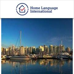 Study & Live in your Teacher's Home, Vancouver