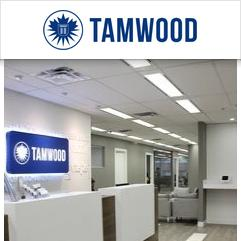 Tamwood Language Centre, Vancouver