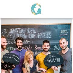 World Class Language School, Barcelona