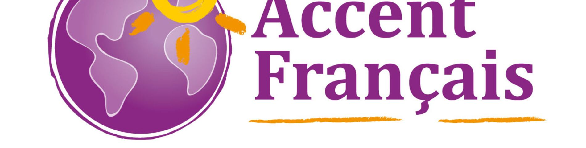 Accent Francais afbeelding 35