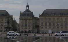 Bordeaux (By miniaturebillede)