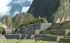Top Destinations: Cuzco (city thumbnail)