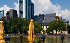 Frankfurt (By miniaturebillede)