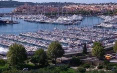Antibes (city thumbnail)