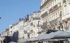 Montpellier (city thumbnail)