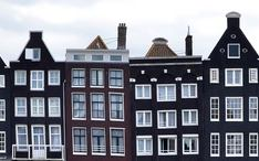 Top Destinations: Amsterdam (city thumbnail)