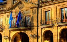 Oviedo (şehir küçük resmi)